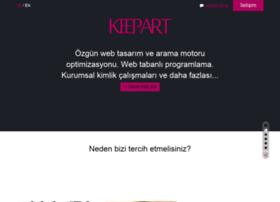 keepart.com