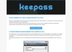 keepass.com