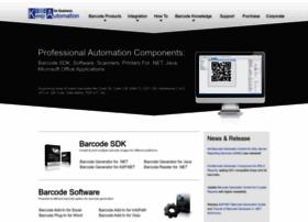 keepautomation.com
