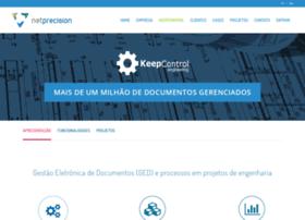 keepcontrol.com.br