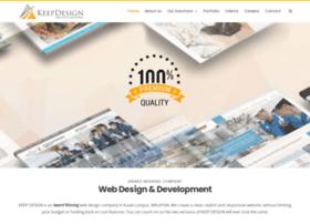keepdesign.com.my