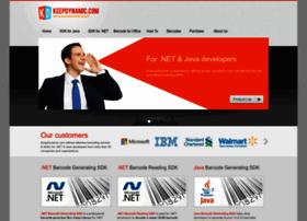 keepdynamic.com