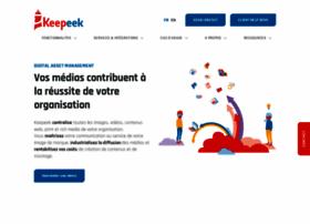 keepeek.com