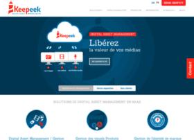 keepeek.fr
