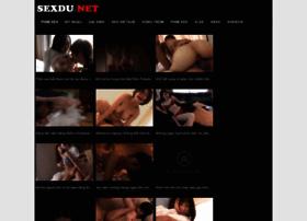 keeper-club.ru