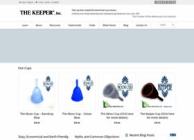 keeper.com