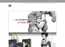 keeperoftherealms.com