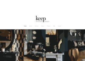 keepinteriordesign.co.uk