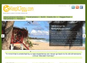 keepitjiggy.com