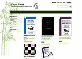 keepitsimple.org