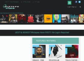keepittrill.com