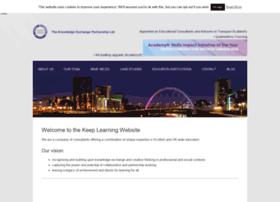 keeplearning.org.uk