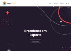 keepmedia.com.br