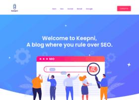 keepni.com