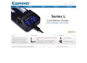 keeppower.com.cn