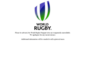 keeprugbyclean.worldrugby.org