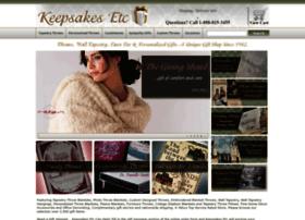 keepsakes-etc.com