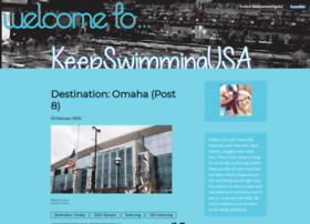 keepswimmingusa.tumblr.com