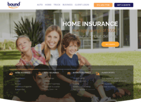 keeptexasinsured.com