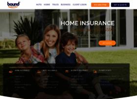 keeptexasinsured.com