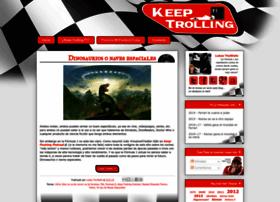 keeptrollingf1.blogspot.com.es