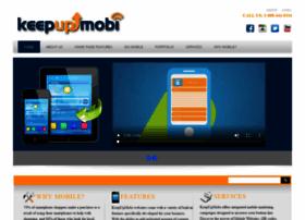 keepupmobi.com
