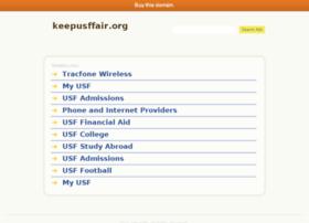 keepusffair.org