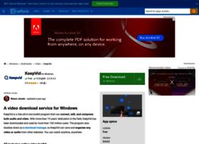 keepvid.en.softonic.com