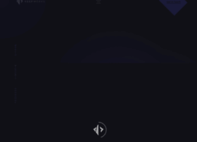 keepworks.com