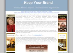 keepyourbrand.com
