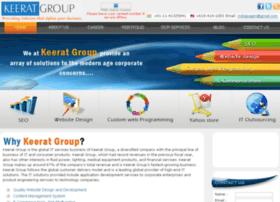 keeratgroup.org