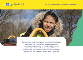 keerkring.net