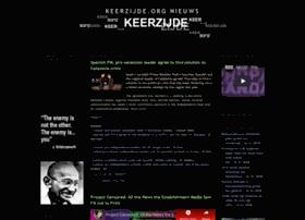 keerzijde.blogspot.nl