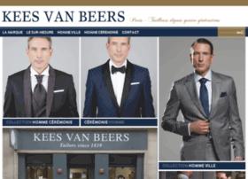 kees-van-beers.com