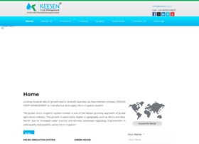 keesen.co.in