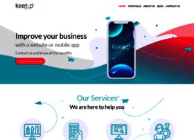 keetup.com