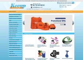 keeup.com