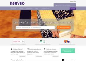 keeveo.com