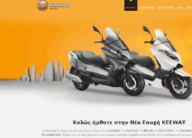 keewaymotor.gr