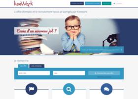 keework.com