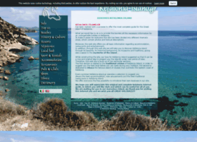 kefalonia-island.gr