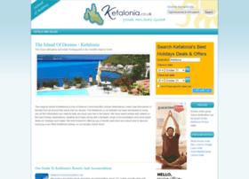 kefalonia.co.uk