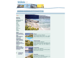kefalonia.net