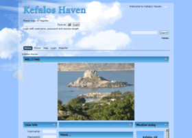 kefalos-chat.co.uk