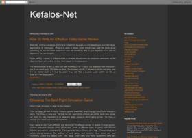 kefalos-net.blogspot.com