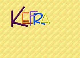 kefra.com