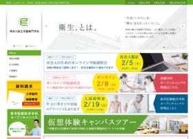 keg.ac.jp