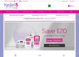kegel8.co.uk