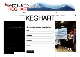 keghart.com