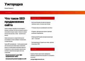 kegi.com.ua
